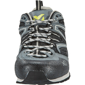 Millet Sandstone - Chaussures Homme - gris